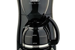 3 Things You Need to Know Before Buying a Drip Coffee Maker Picture