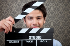 Do you want to be a famous actor Follow these tips