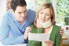 Finding the right personal injury lawyer - things to consider