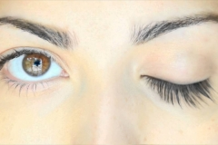 Amazing Lash Growth Serums that Actually Work Picture