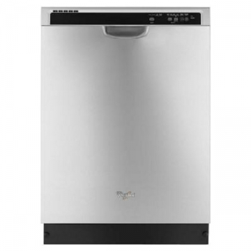 Best Dishwashers with Dry Heat Picture