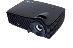 Best Movie Projectors Under $500 Picture