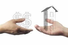 Facts to know about real estate swaps