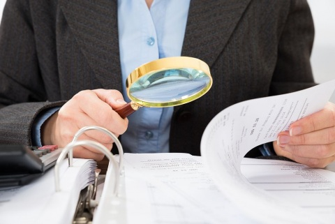 Follow these golden rules and survive HMRC investigations