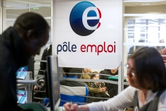 From jobless to a successful career in France