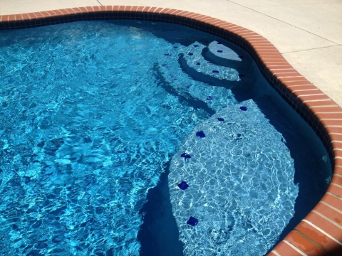 Great Tips for Keeping Your Pool Crystal Clear Picture