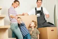 Here is what you should look for in a removal company