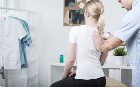 How chiropractic can help you recover faster after a car accident