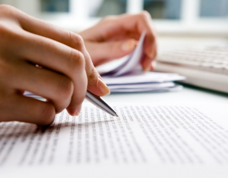 How to improve PTE writing skills