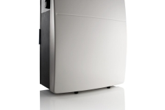 How to Make an Air Purifier More Efficient Picture
