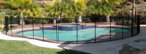 The relevance of installing pool fencing