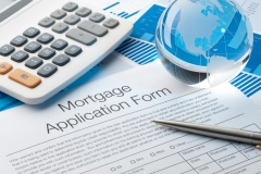Learn how to find the best mortgage lender
