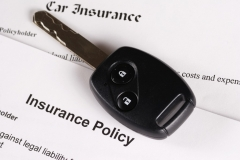 Things you might not know about auto insurance