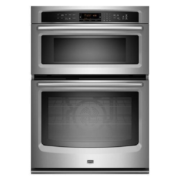 Best Combination Microwave Oven 2012: Top Rated Microwave Brands