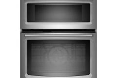 Top Rated Combination Microwave Ovens Picture