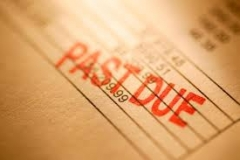 When and how should you pursue your late invoices