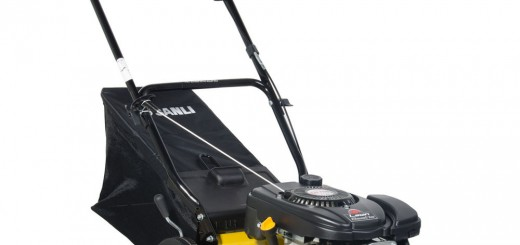 3-Features-that-Matter-when-Buying-a-Lawn-Mower-Picture