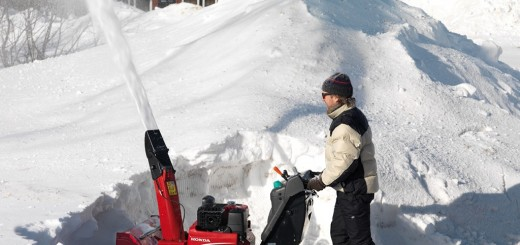 3-Things-that-You-didnt-Know-About-Snow-Blowers-Picture