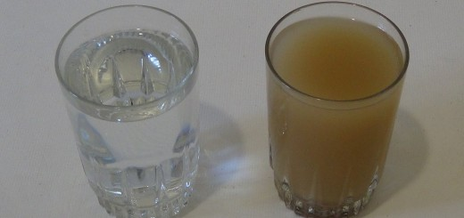 5-Signs-that-Your-Tap-Water-Might-Not-Be-as-Pure-as-You-Think-Picture