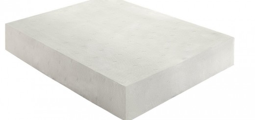 Affordable-Mattresses-that-Will-Help-You-Sleep-Better-at-Night-Picture