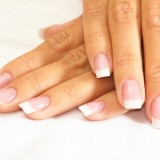 Common-types-of-nail-extensions