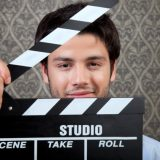 Do-you-want-to-be-a-famous-actor-Follow-these-tips