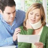 Finding-the-right-personal-injury-lawyer-things-to-consider