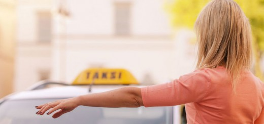 Guide-on-choosing-a-reliable-taxi-company-when-travelling