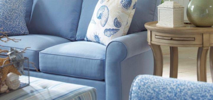 High-performance-textiles-take-over-commercial-upholstery