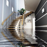How-to-handle-an-indoor-flooding
