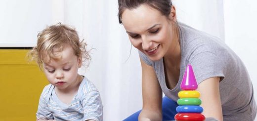How-to-select-the-right-nanny-agency