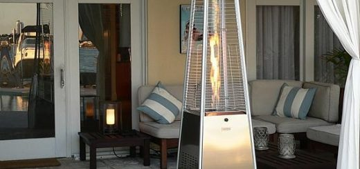 Learning-about-the-most-popular-types-of-outdoor-heaters