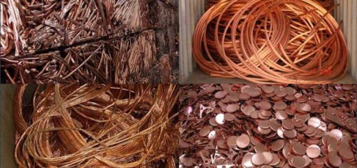 Places-around-the-house-where-you-can-find-scrap-copper