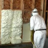Spray-foam-insulation-–-advantages-and-mistakes-to-avoid