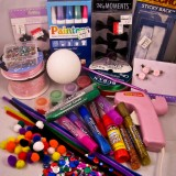 Supplies-you-need-for-successful-crafting-projects