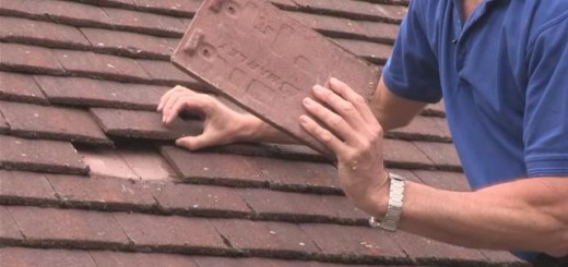 Tips-to-maintaining-your-roof