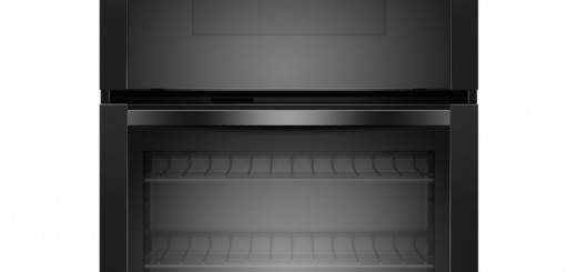 Top-Rated-Combination-Microwave-Ovens-Picture