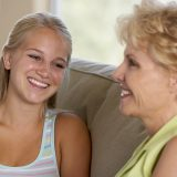 Ways-of-preparing-your-child-for-freshman-year-of-college