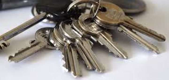 Ways-you-can-use-keys-tracking-technology