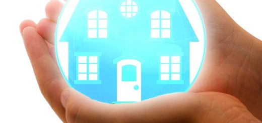 Why-hire-professionals-to-test-the-quality-of-your-indoor-air