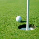 Why-is-wise-to-apply-for-golf-jobs-online