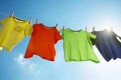3 Reasons to Raise Money with Laundry Detergent Picture