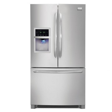 5 Cutting Edge Refrigerators that Worth Every Penny Picture