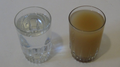 5 Signs that Your Tap Water Might Not Be as Pure as You Think Picture