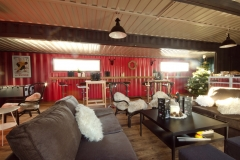 Frequently asked questions regarding shipping container homes