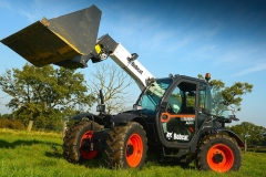 Short guide on purchasing a telehandler for your business