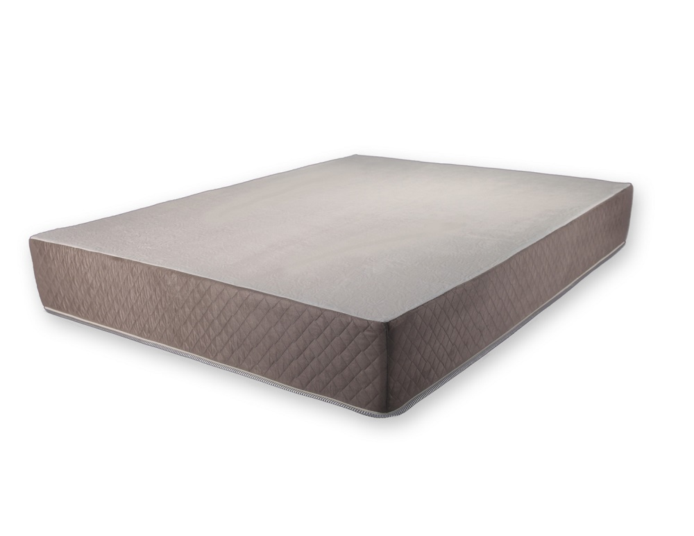 mattress affordable sale