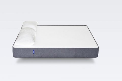 Affordable Mattresses that Will Help You Sleep Better at Night Picture