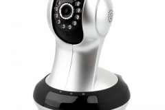 Best Gadgets for Enhancing Your Homes Security Picture