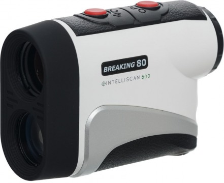 Best Laser Golf Rangefinders under $200 Picture